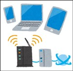 WEBシステム開発を通してお客様の利益に貢献するシステムサポートとサービスを提供する沖縄の株式会社フォーサイト・システムズ:パソコン、スマホ、iPad